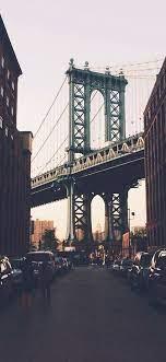 New York -iphone-wallpaper-hd-art ...
