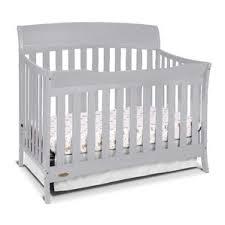 graco bedroom bassinet sienna. lennon 4-in-1 convertible crib graco bedroom bassinet sienna