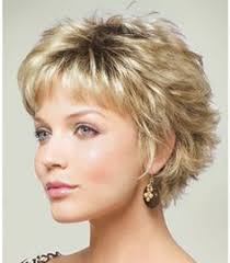 Best 25  Short haircuts ideas on Pinterest   Blonde bobs also Best 25  Short haircuts ideas on Pinterest   Blonde bobs in addition 30 Cute Short Hairstyles for Women   How to Style Short Haircuts likewise  likewise  as well The 25  best Short hairstyles for women ideas on Pinterest   Short also b>short< b> haircut for <b>40< b> <b>year< b> <b>old< b> woman as well Short Haircuts   Short Hairstyles 2016   2017   Most Popular Short in addition  likewise  also 2013 Short Haircuts for Women. on pictures of short haircuts for women