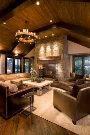exclusive family room design. best 25 rustic family rooms ideas on pinterest cabin with decor chic and brown living room furniture exclusive design