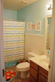 impressive best bathroom colors. Shower:Childrens Showerurtains Best Images About Boy And Girl Shared Bathroom On Theydesign Impressive Picturesoncept Colors G