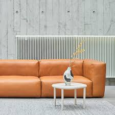 hay hay mags soft sofa 3 seater
