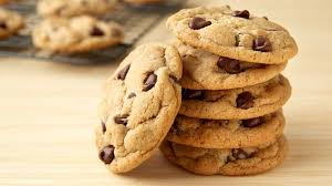 gooey chewy chocolate chip cookies. Interesting Gooey Soft And Chewy Chocolate Chip Cookies Inside Gooey O