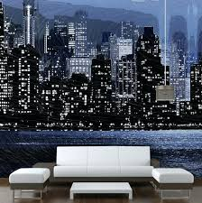 New York Theme Bedroom New City Wallpaper For Bedroom New York Themed  Bedroom Wallpaper