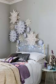 bedroom decorating ideas 09 1 kindesign create a