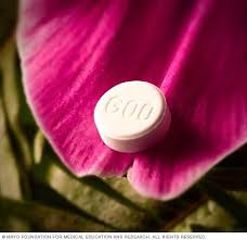 I Took Plan B While On Birth Control Morning After Pill Mayo Clinic