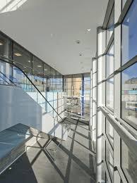 award winning office design. Stoneborough House, Maidstone Award Winning Office Design P