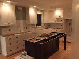 Diy Custom Kitchen Cabinets Chrome Refacing Kitchen Cabinets Contemporary Steel Resurface Diy