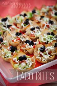 Best 25+ Baby shower finger foods ideas on Pinterest | Baby shower  appetizers, Gender reveal food and Baby shower snacks