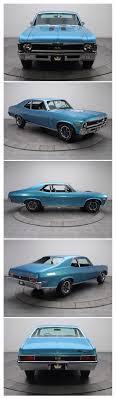 Best 25+ Nova car ideas on Pinterest   Chevy nova, Race car crafts ...