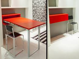 clei furniture price. collapsible furniture murphy bed philippines clei price