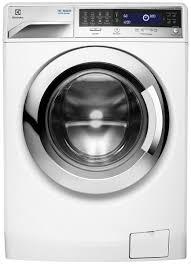 electrolux washer reviews. Electrolux EWF14012 10kg Front Load Washing Machine Washer Reviews