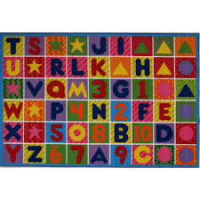 58 kids rugs kids room very best area rug kids room high quality thegube org