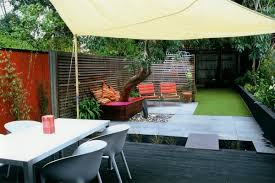 Small Picture Child friendly synthetic lawn low maintenance and contemporary design