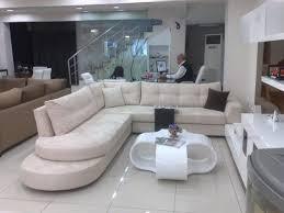 modern italian contemporary furniture design. beautiful modern modern furniture contemporary italian designer european home inside furniture design 0
