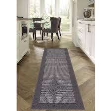 unusual sisal rug runner small rugs area ideas aikenata sisal rug runner grey sisal rug runner sisal rug runners