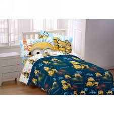 Bedroom : Marvelous Closeout Bedspreads Discount Quilts Quilts At ... & Full Size of Bedroom:marvelous Closeout Bedspreads Discount Quilts Quilts  At Target Sears Bedspreads Large Size of Bedroom:marvelous Closeout  Bedspreads ... Adamdwight.com