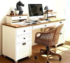 home office pottery barn. Pottery Barn Wall Organizer How Do I Remove A Drawer From Desk Home . Office