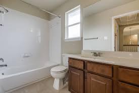 Bathroom Floor Song 218 Redbird Song San Antonio Tx 78253 5br 3ba