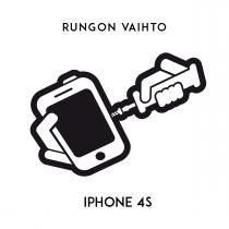 iphone halvalla ulkomailta
