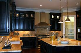 kitchens with painted black cabinets. Wonderful Kitchens 9 Best Home Renovations Which Starts From Kitchen Harmony In All Ways For Kitchens With Painted Black Cabinets