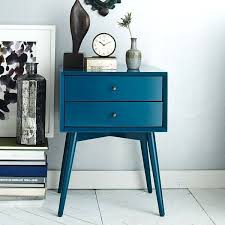 Small Picture 331 best Affordable Furniture and Home Decor images on Pinterest
