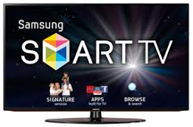 samsung smart tv 32 inch back. samsung led eh5300 smart tv 32 inch back