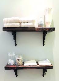 fashionable hanging towel storage bathroom terrific towel storage ideas and shelves design attractive barn wooden bathroom