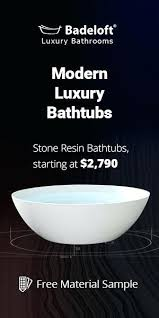 bathtub materials bathtub refinishing supply