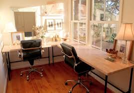 creating a home office. creating our home office a c