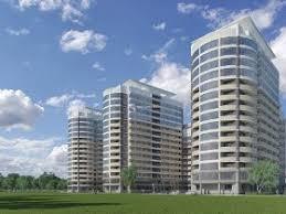 Купить недвижимость в городе Краснодар продажа недвижимости  1 комнатная квартира на продажу район Карасунский