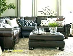 living room with brown sofa brown couch living room brown living room decorating ideas living room