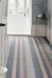 Designer Striped Carpet Margo Selby Stripe Surf Viking Joss Designer Striped Wool