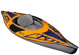 Image result for ADVANCED ELEMENTS AdvancedFrame Sport Kayak