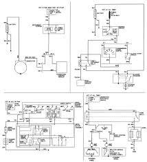 1996 camaro wiring diagram trusted wiring diagrams \u2022 96 Geo Tracker 1996 camaro alternator wiring diagram wire center u2022 rh escopeta co 1996 camaro fuel pump wiring