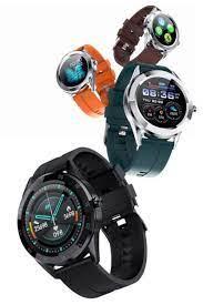 İMEXTECH Y10 Akıllı Saat Smart Watch Türkçe Dil Desteği Arama Cevaplama  Siyah Fiyatı, Yorumları - TRENDYOL