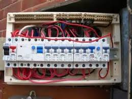 similiar home fuse panel keywords fuse box inside house fuse wiring diagrams for car or truck