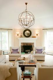 transitional living rooms 15 relaxed transitional living. amazing living room ideas decorating for arresting transitional design with double sconces hurricane lamps lavender accent pillows rooms 15 relaxed