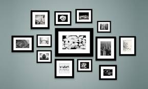 photo frame for wall decoration wall art designs decor frames for wall art framed print large