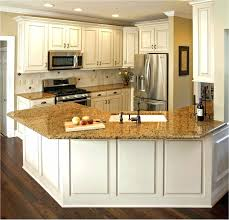 replacement cabinet doors and drawer fronts kitchen glass front with inserts