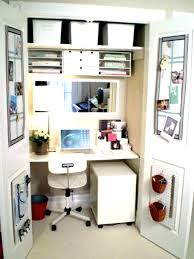 home office solutions. Small Home Office Solutions Desk With Storage Desks .