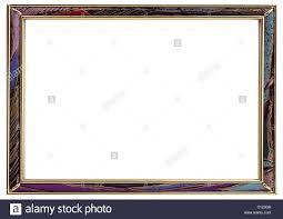 frame border design. Fine Frame Colored Empty Photo Frame Border Design With Blank Center To Frame Border Design D