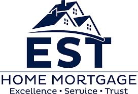 Mortgage Quote Unique FREE Mortgage Rates Quoter EST Home Mortgage