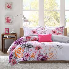 best place to buy bed sheets.  Bed Bedding Bed Linen Stores Best Comforter Brands Beige Place To  Buy Comforters Bedroom Double Duvet Cover New Throughout Sheets