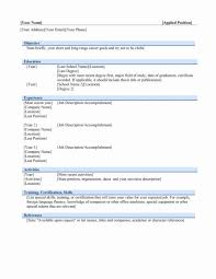Resume With References Resume Builder From Linkedin