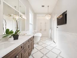 traditional bathroom design. Traditional Bathroom Design A