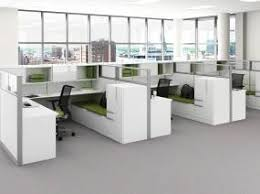 Image Standard Montage Panel Systems Steelcase Office Panel Systems Cubicle Walls Steelcase