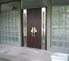 elegant front doors. Stainless Steel Main Door Grill Design Elegant Front Doors Awesome Simple For Your Home