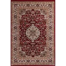 600 red 600 red the julian traditional rugs