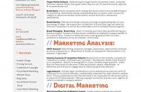 Designer Resume Sample Product Graphic Pdf Photo Examples